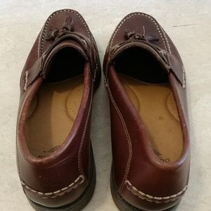 Dockers men's shoes